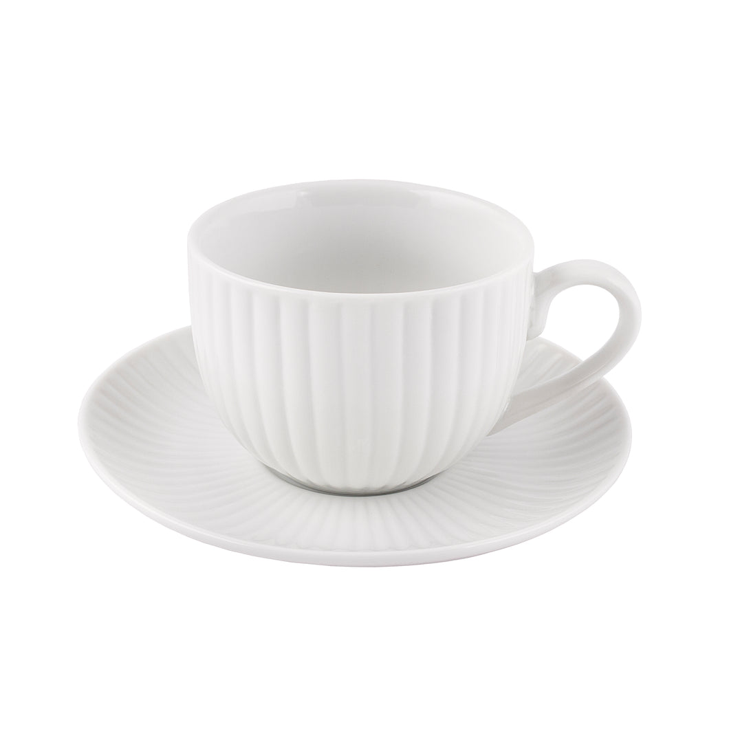 Cypriot Coffee Cup Sets (set of 6)