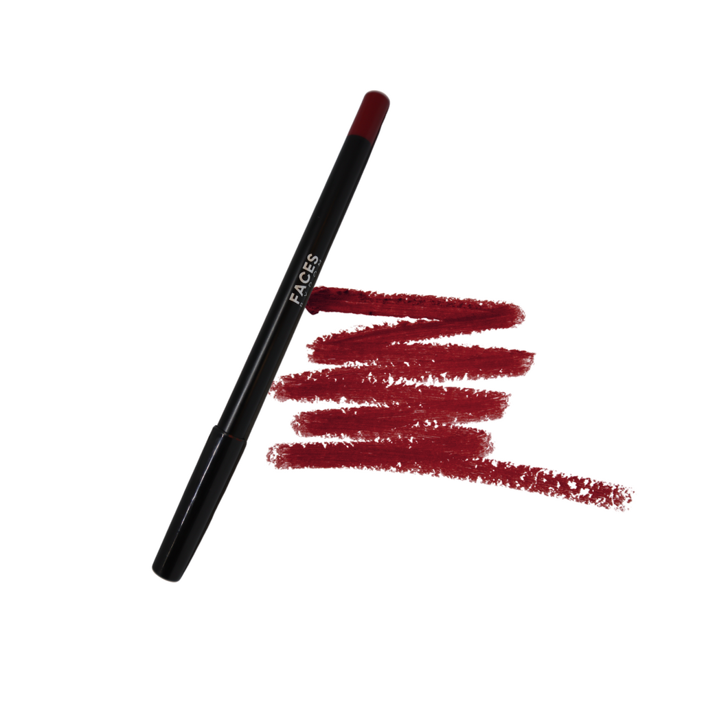 'Shook' Lip Liner