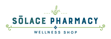 Solace Pharmacy & Wellness Shop