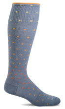 Load image into Gallery viewer, Sockwell Women's On the Spot Graduated Compression Socks