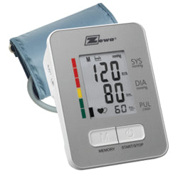 Zewa Blood Pressure Monitor, Model UAM-720