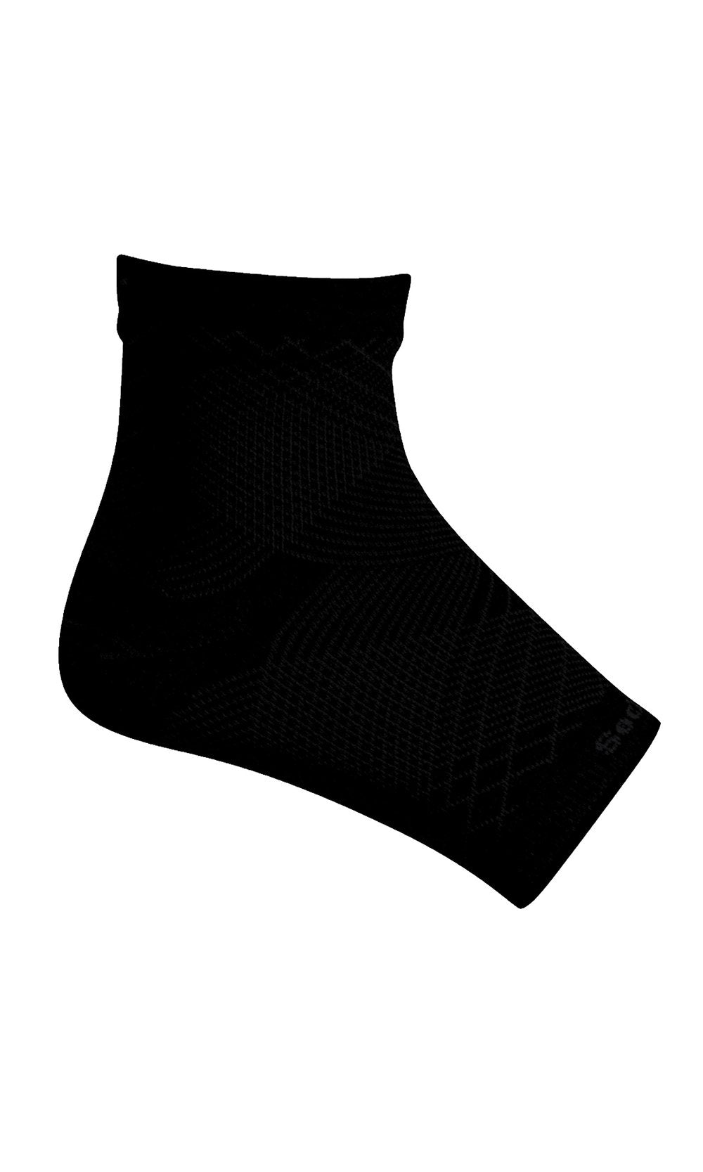 Sockwell Men's Plantar Support Compression Sleeve