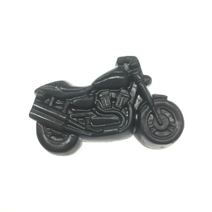 Motorcycle Soap