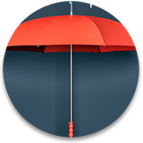 Business Insurance - Commercial Umbrella