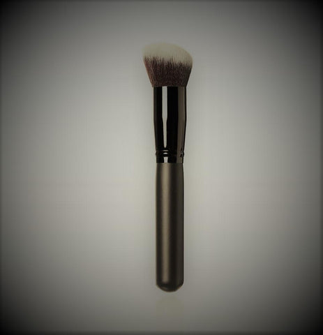 Signature PRO Powder Brush