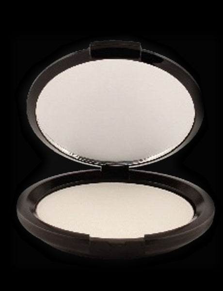 Hi-Definition Blot Powder