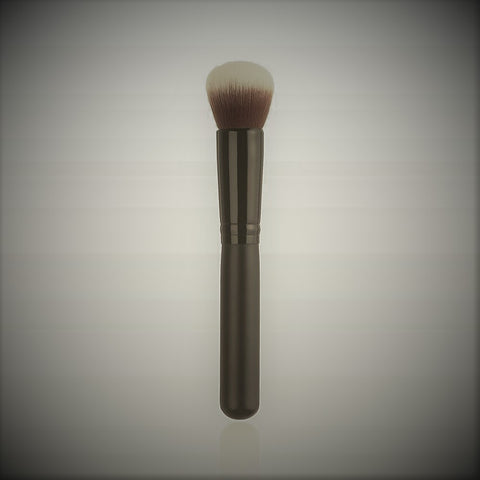 Signature PRO Foundation Brush