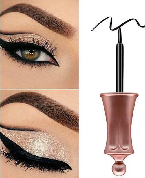 Magnetic Eyeliner (only wear with magnetic eyelashes)