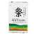 Matsuri Koshihikari Short Grain White Rice Japanese Grocery Delivery to NY NJ
