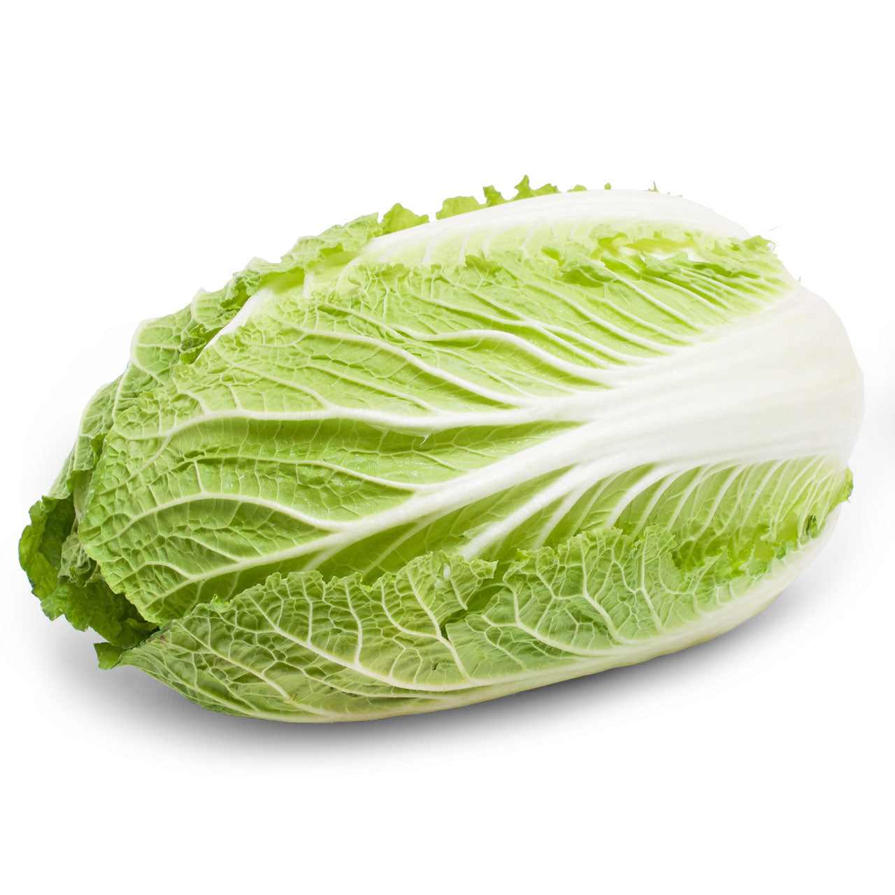Napa Cabbage Hakusai Grocery Delivery to NYC NJ
