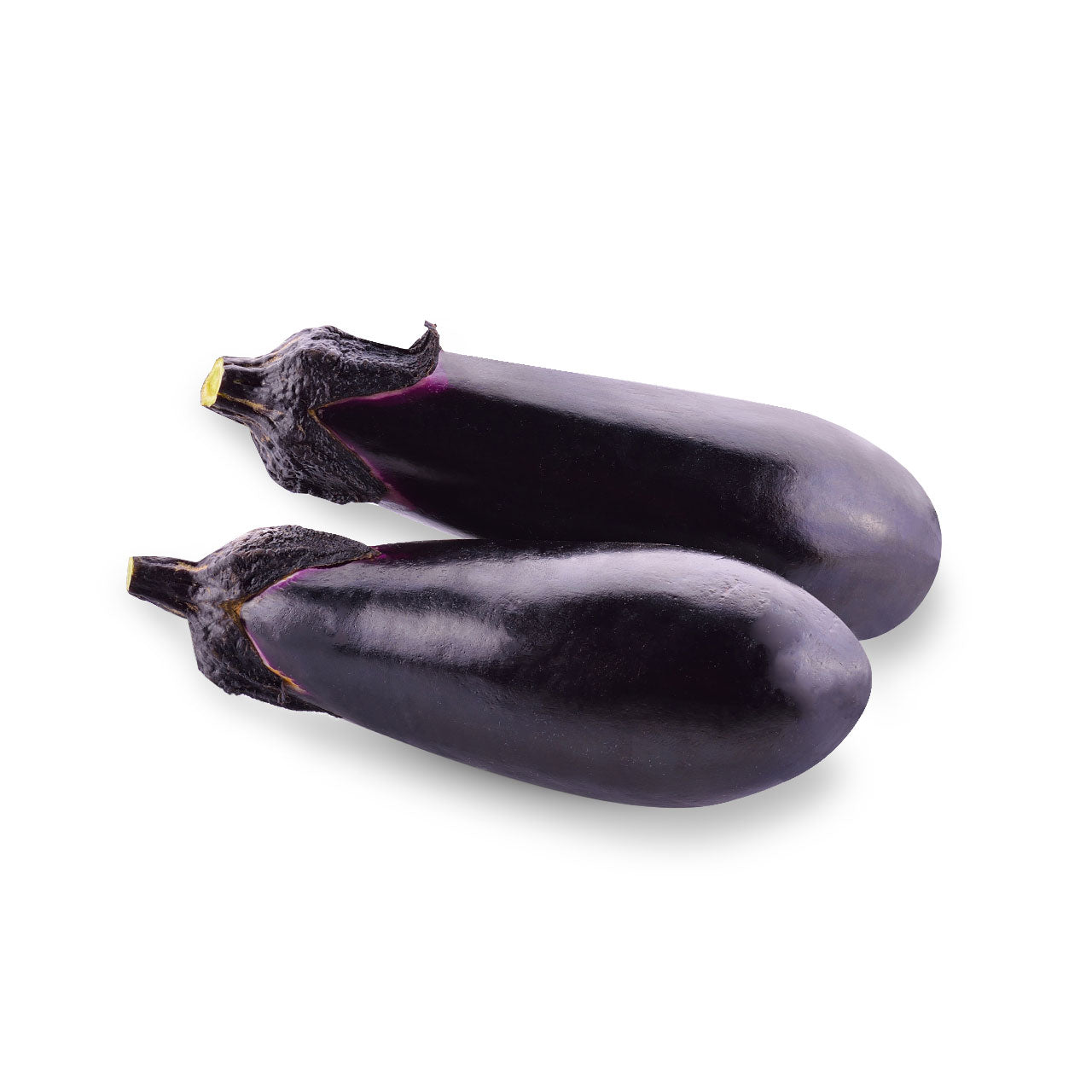 Nasu Japanese Eggplants Grocery Delivery to NY NJ