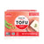 Mori-nu Non-GMO Tofu Soft Silken 12 packages of 12 oz / 340g