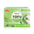 Mori-nu Organic Tofu Soft Silken 12 packages of 12 oz / 340g