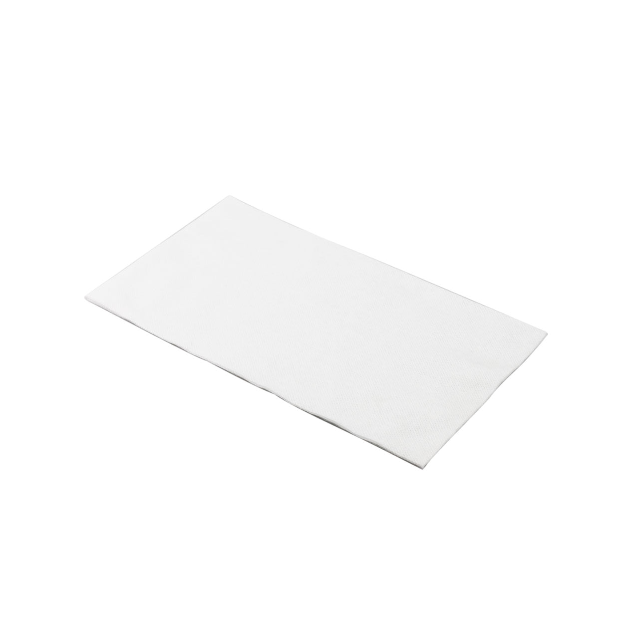 "Antimicrobial Food Service Towels White 24"" x 13"" (50 pcs/pack)"