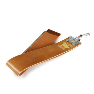 Kanayama Hanging Leather Strop #30000