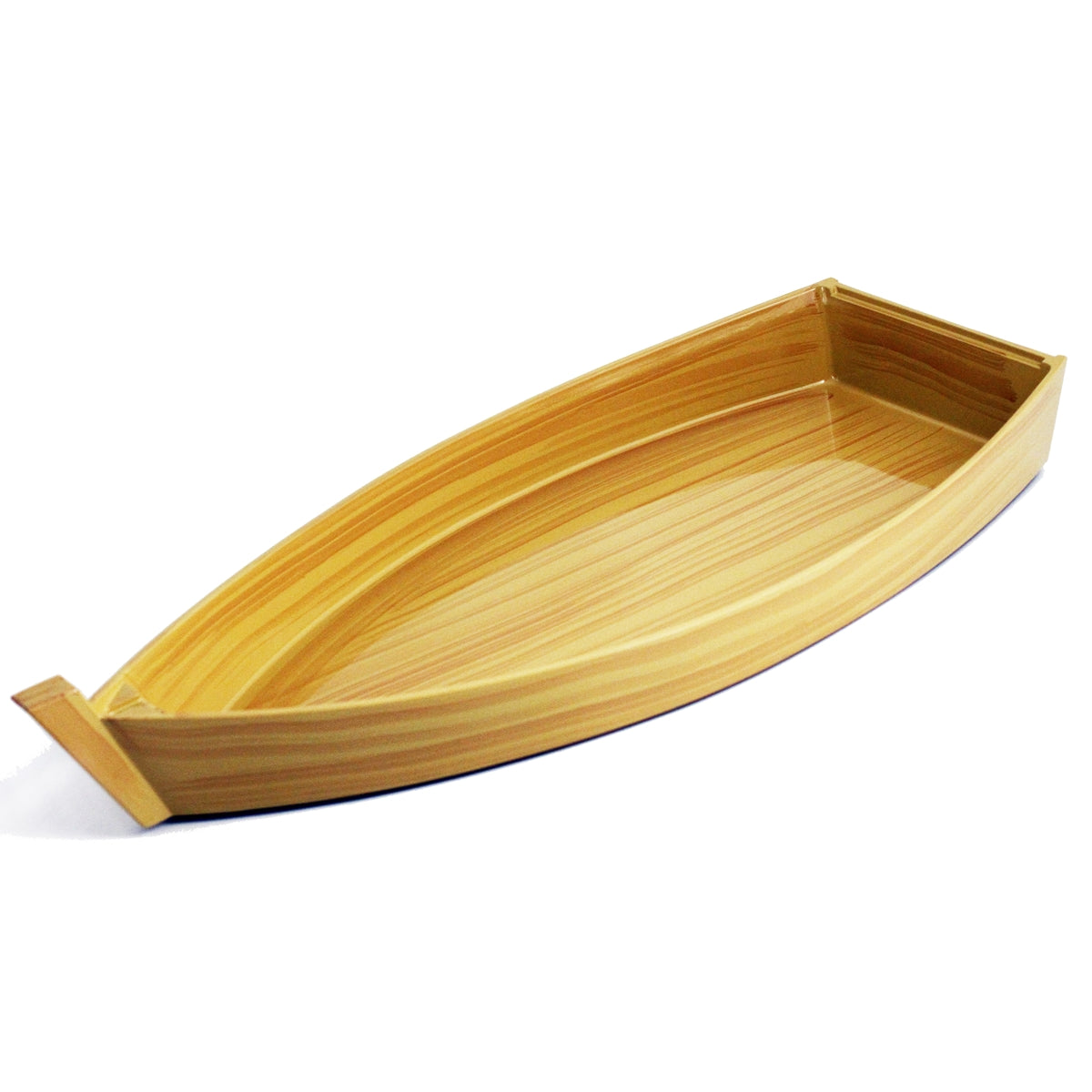 Sushi Serving Boat Medium