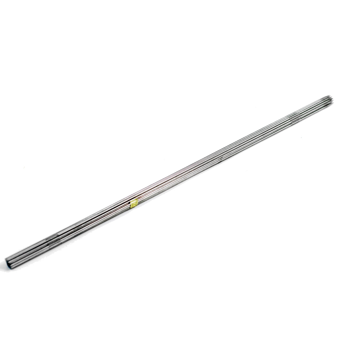 Stainless Skewers (20/set)