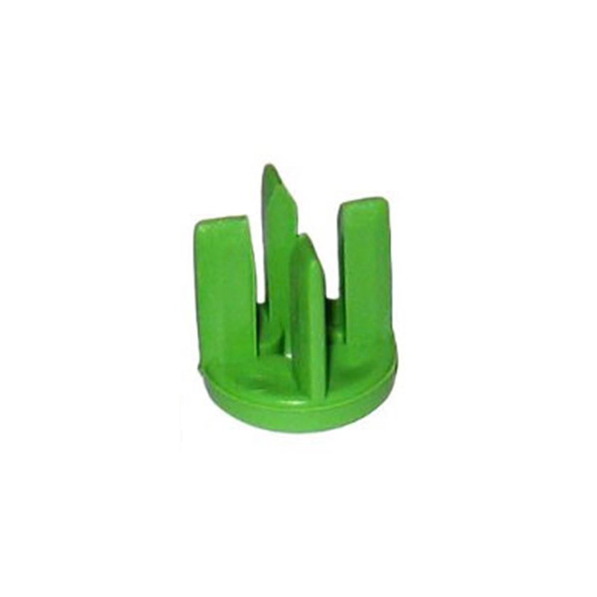 Replacement Part for Peel S Vegetable Peeler
