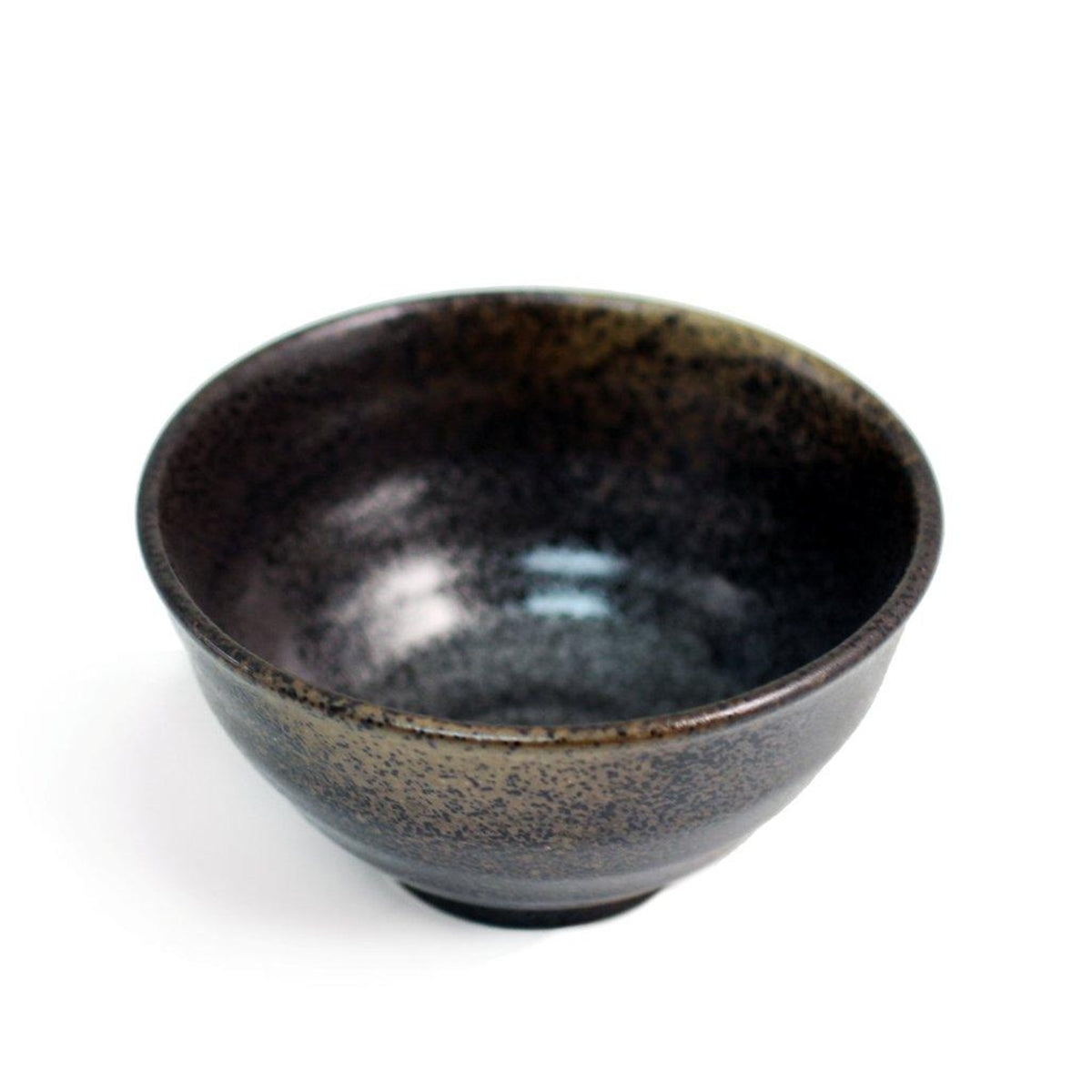 "Grainy Rice Bowl 11 fl oz / 4.72"" dia"