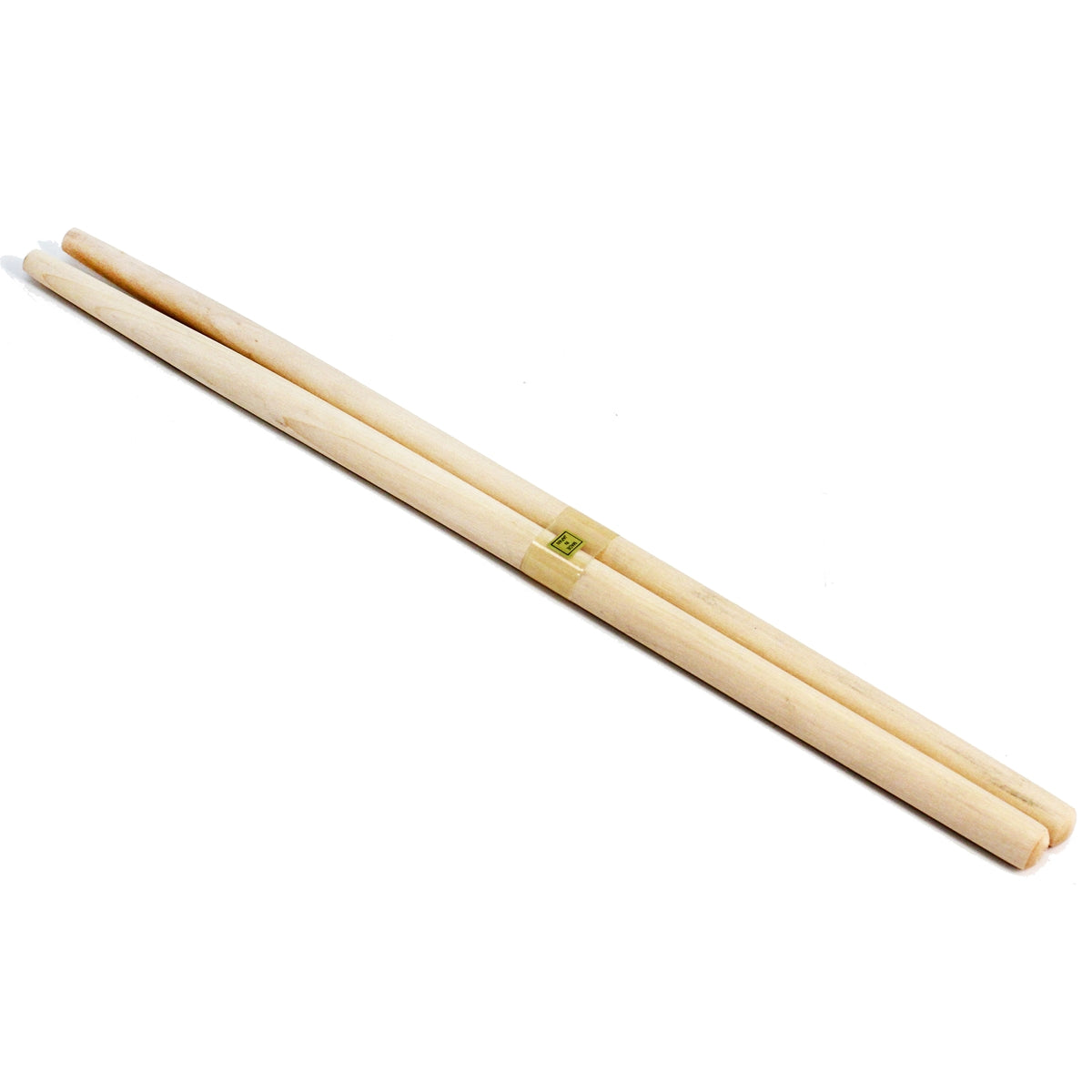 Wooden Konabo Chopsticks for Frying