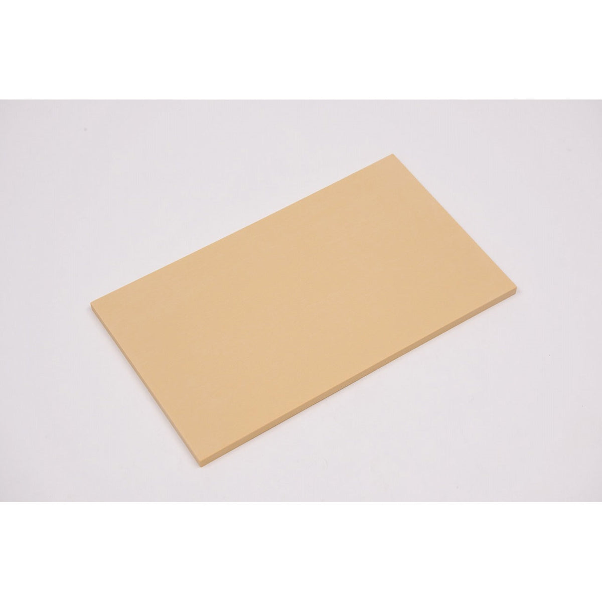 "Asahi Soft Cutting Board 0.25"" Thickness"