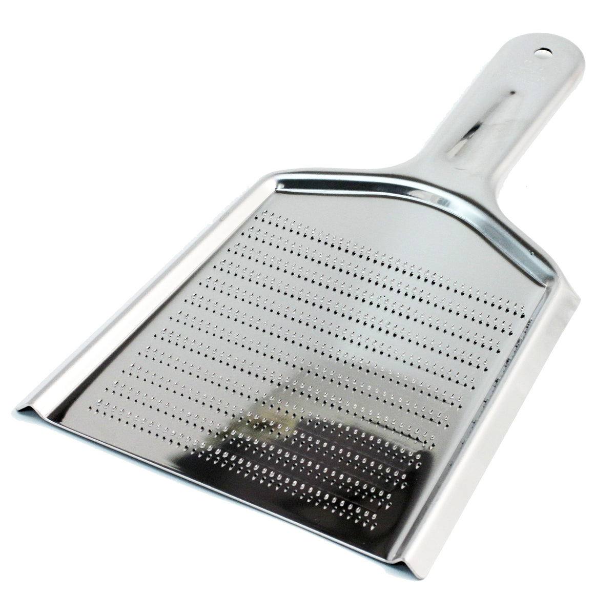Stainless Grater