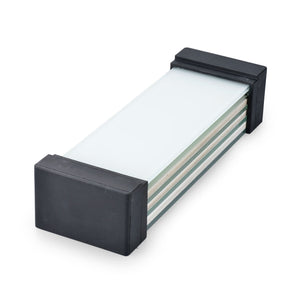 Shapton Glass Sharpening Stone Field Holder