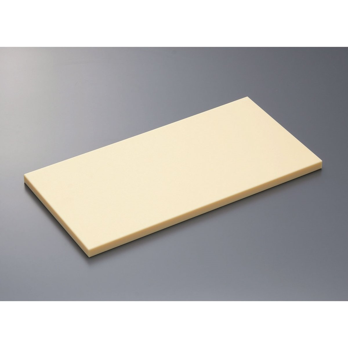 "Tenryo Embossed Hi-Soft Cutting Board 0.75"" Thickness"