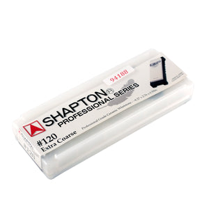 Shapton Traditional #120 Knife Sharpening Stone