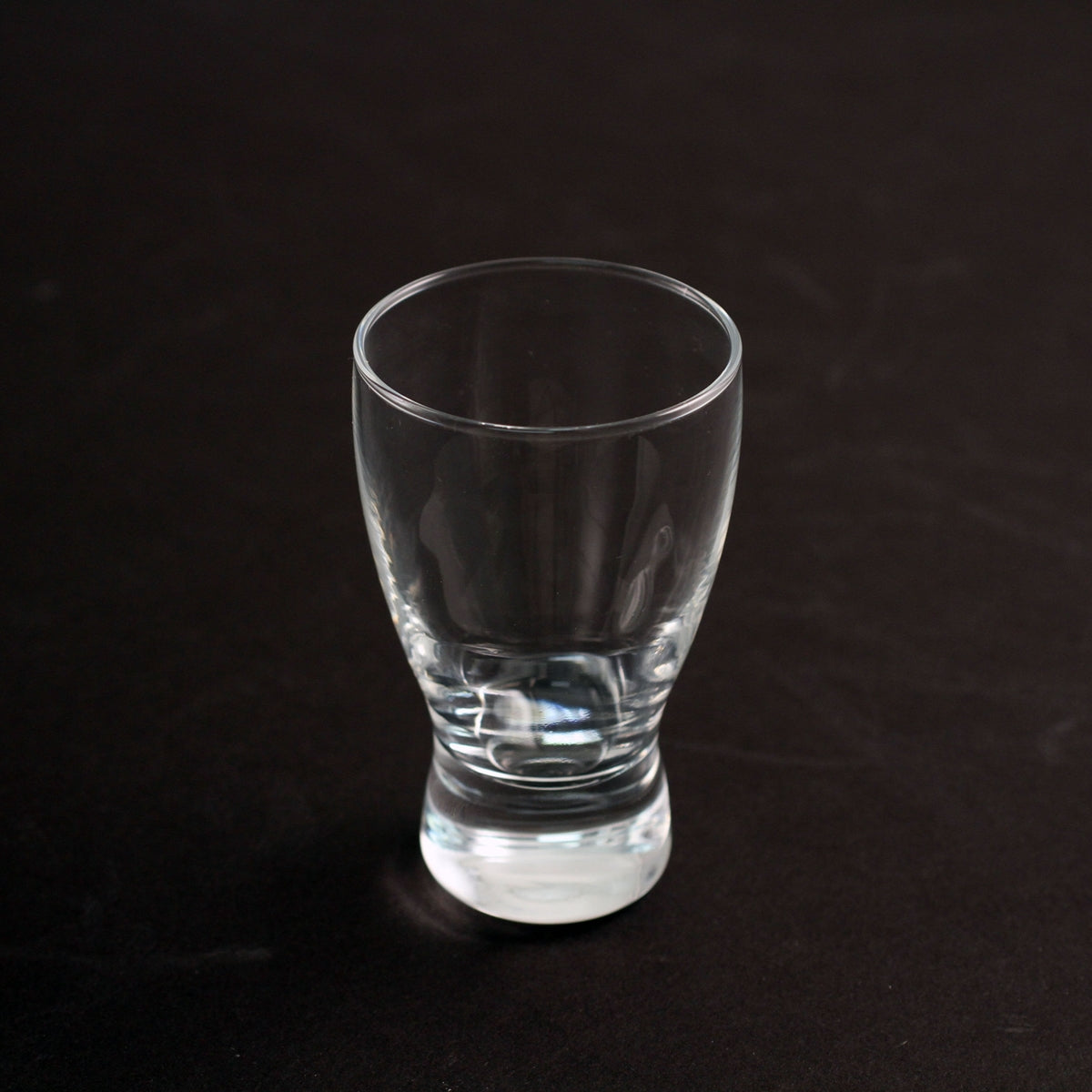 Glass Sake Cup 3 fl oz