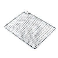 Grill Net for Charcoal Konro