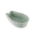 [Clearance] Sage Melamine Renge Ramen Spoon Holder