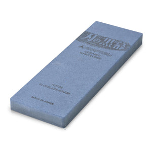 Shapton Traditional #320 Knife Sharpening Stone