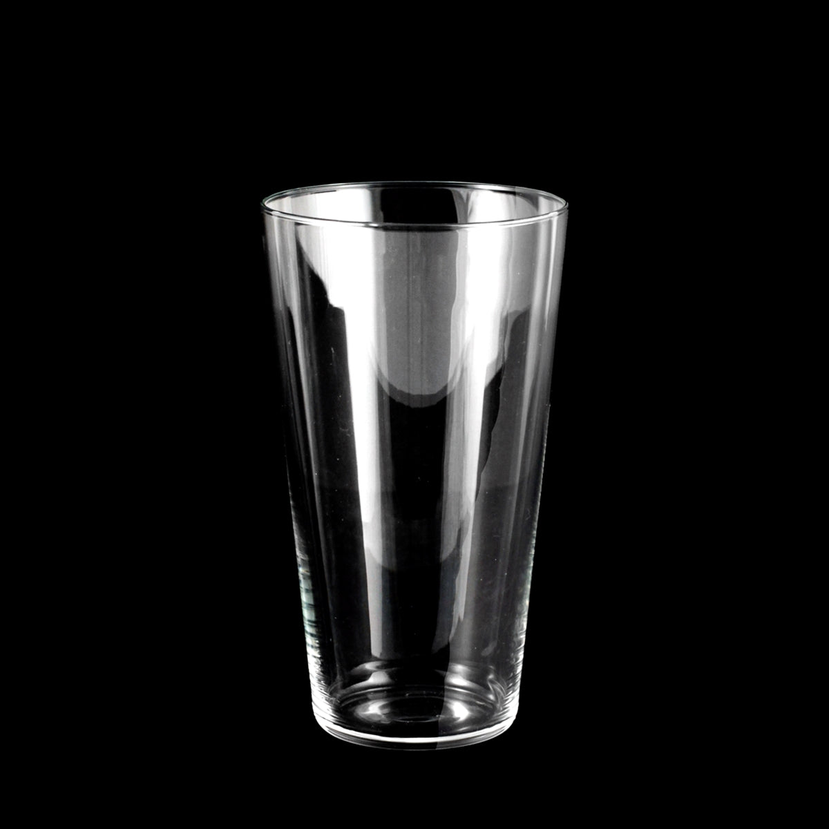 Lightweight Beer Glass Tumbler 10 fl oz