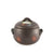 Ceramic 1 Cup Rice Cooking Pot - Small