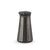 Charcoal Gray Ceramic Soy Sauce Dispenser 4 fl oz