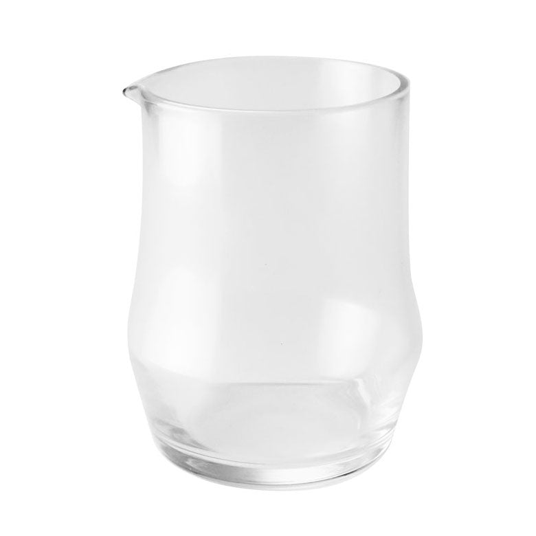 Maru-T Shaped Mixing Glass 570ml (19.3 oz)
