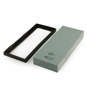 Suehiro Debado MD #200 Knife Sharpening Stone
