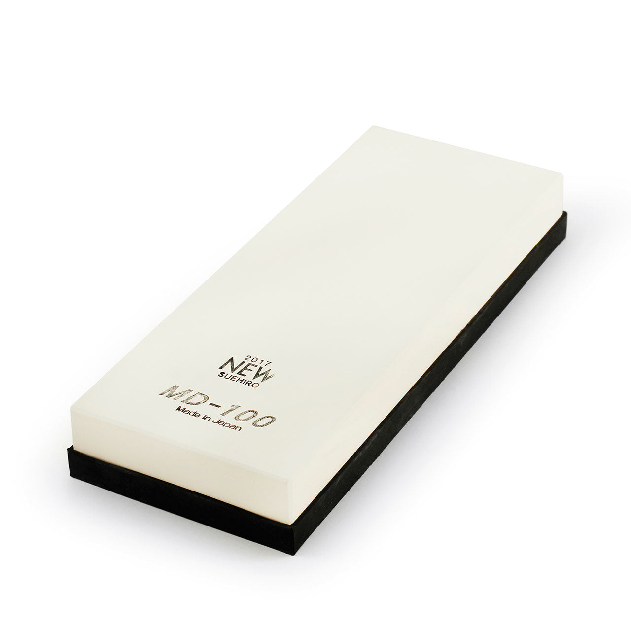 Suehiro Debado MD #1000 Knife Sharpening Stone