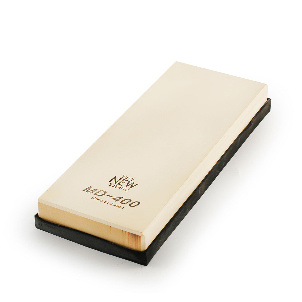 Suehiro Debado MD #4000 Knife Sharpening Stone