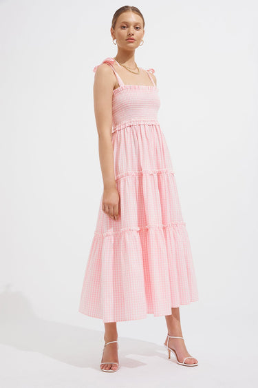 Lyla Dress - steele label ?id=16695414227083