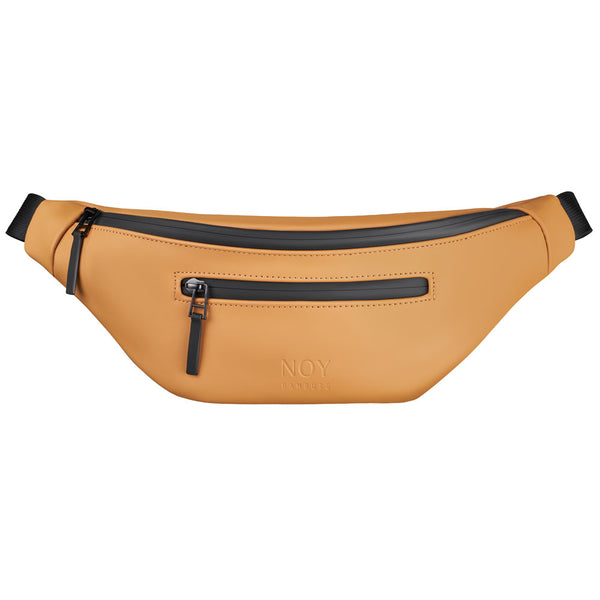 NOY® AINO HIP BAG - GELB