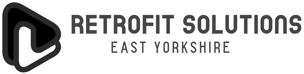 eastyorkshireretrofits.co.uk