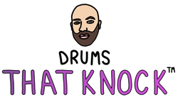 Drums That Knock