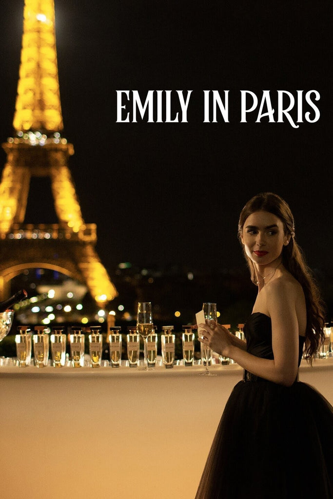 Is Emily in Paris Worth the Hype?