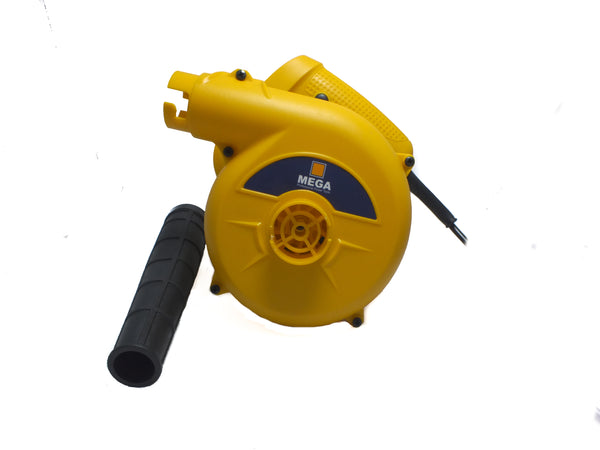 400 W Electric Blower