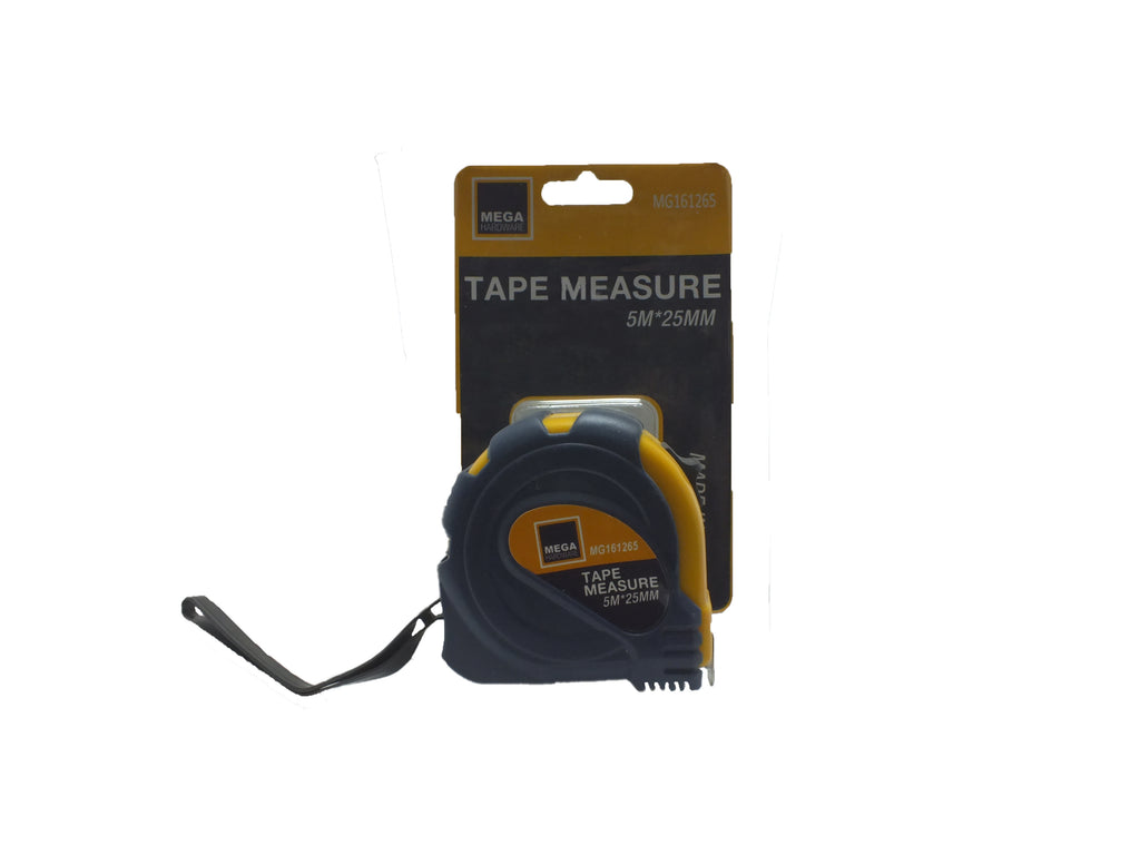 Tape Measure 5m*25mm