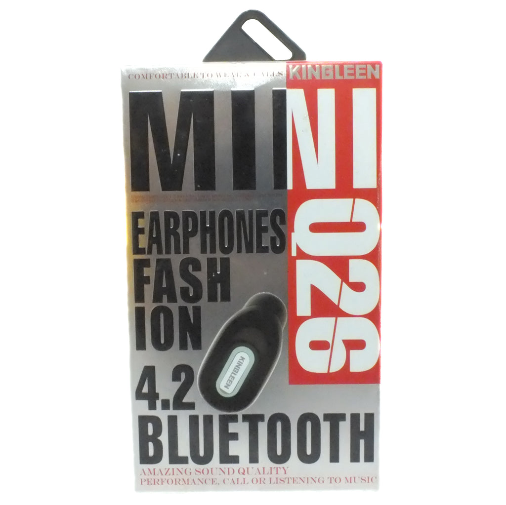 Mini Wireless Earphones/Headset
