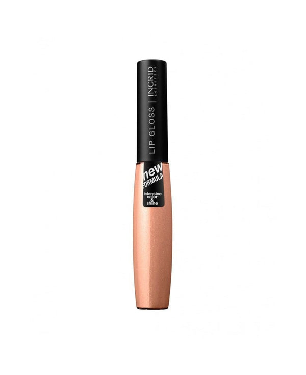 INGRID Lip Gloss