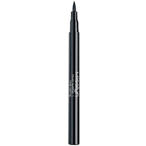 Misslyn Long Lasting Liquid Eyeliner -